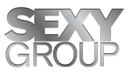 SexyGroup Paris
