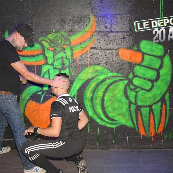LE DEPOT – XXL BIRTHDAY (104)
