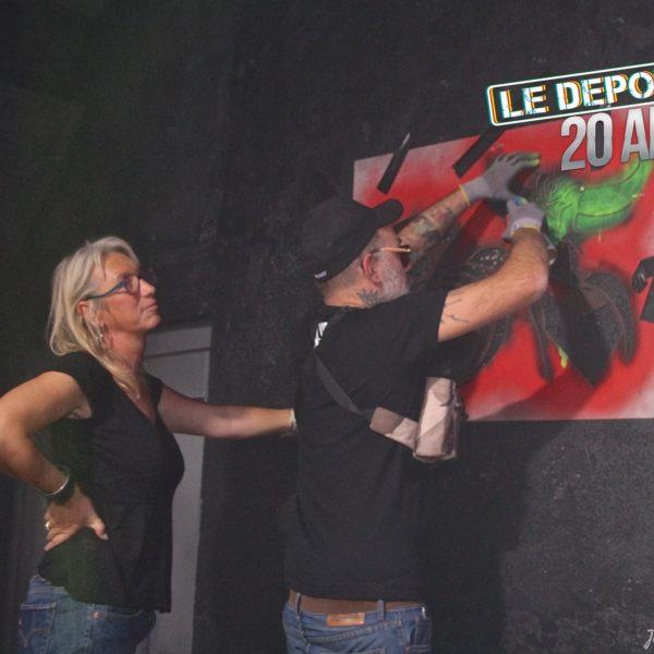 LE DEPOT – XXL BIRTHDAY (115)