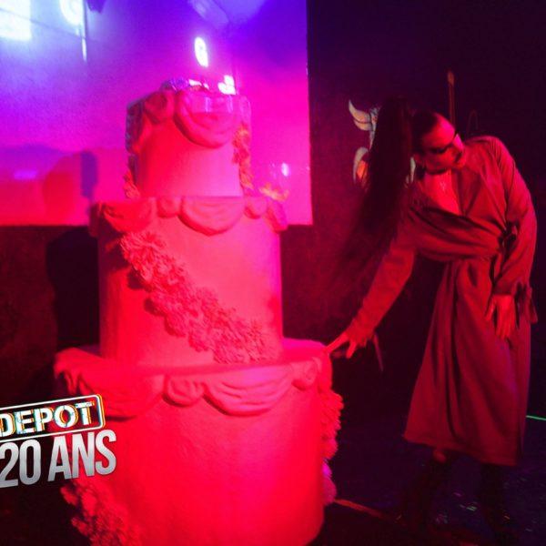 LE DEPOT – XXL BIRTHDAY (121)