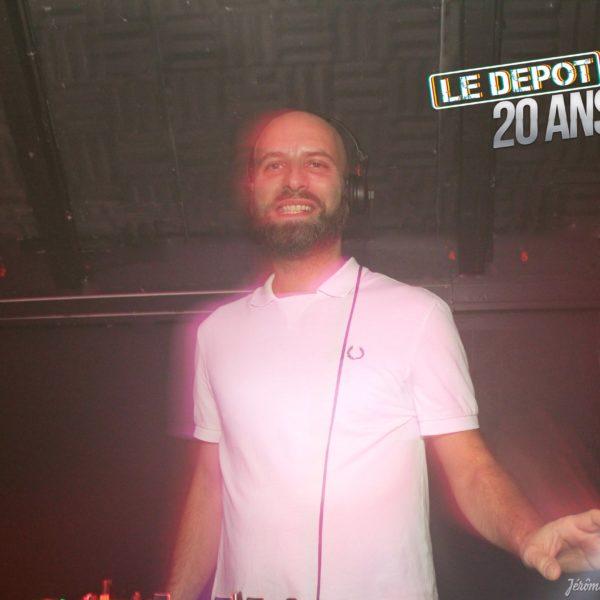 LE DEPOT – XXL BIRTHDAY (131)