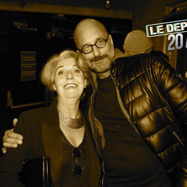 LE DEPOT – XXL BIRTHDAY (142)