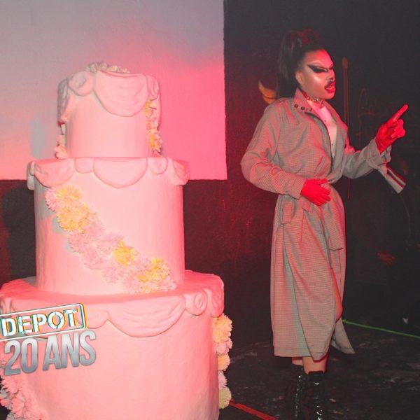 LE DEPOT – XXL BIRTHDAY (145)