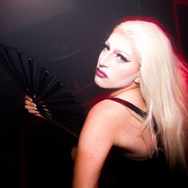 Gender F Amanda Lepore (26)