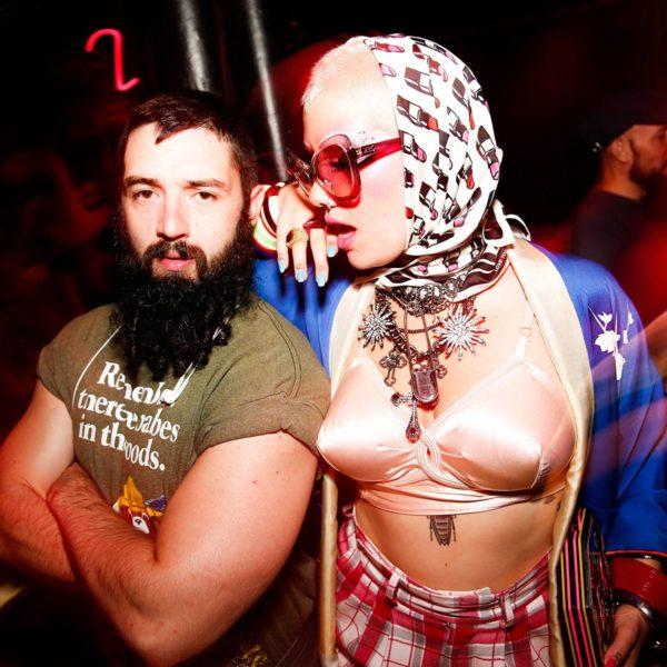 Gender F Amanda Lepore (44)