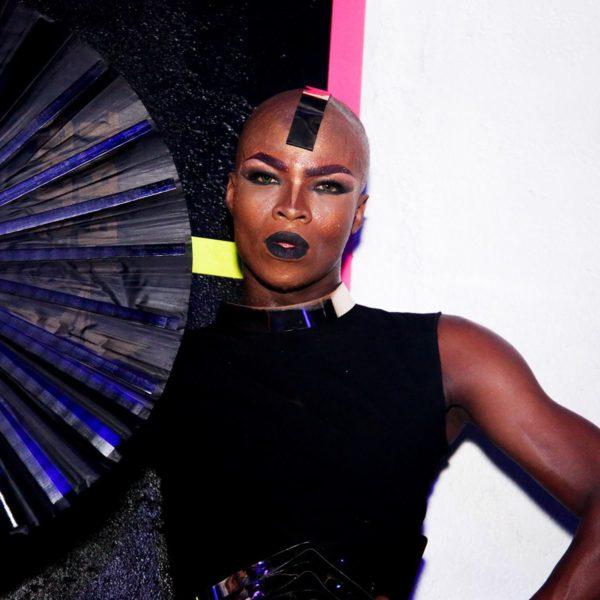 Gender F Amanda Lepore (45)