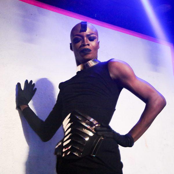 Gender F Amanda Lepore (75)